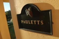 Brice Hill - Pauletts (2)