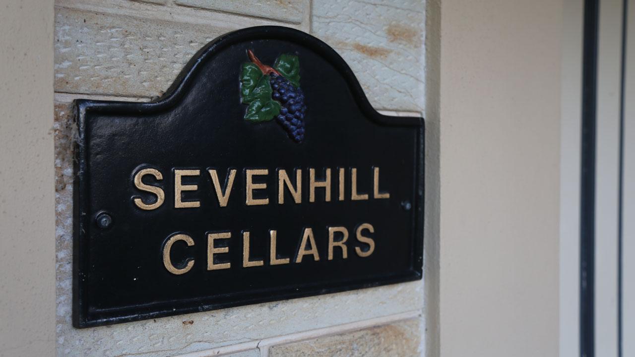 Brice Hill - Sevenhill Cellars (2)