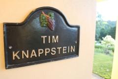 Brice Hill - Tim Knappstein (2)