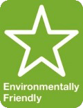 AAAT Eco-Friendly STAR Accreditation