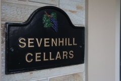 Brice Hill - Sevenhill Cellars (2)